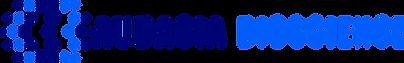 Audacia Bioscience Logo | Schedule your COVID-19, Antigen or Antibody Test