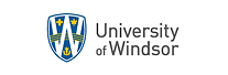 uwindsor logo.png
