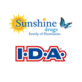 sunshine pharmacy .png