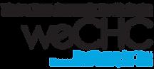 weCHC_Logo.png