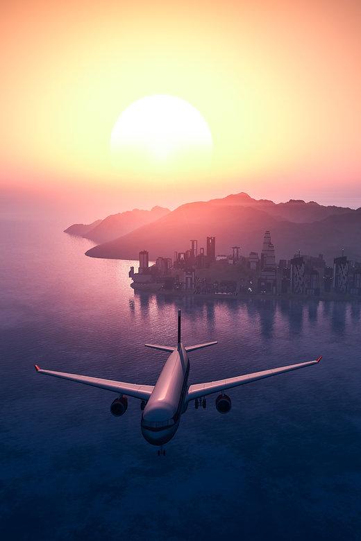 Covid Test For International Travel Windsor