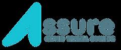 Logo-Tagline-2_edited.png