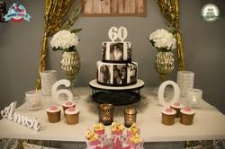 60 Anos Dourados