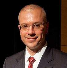 Prof. Alessandro Serretti, MD
