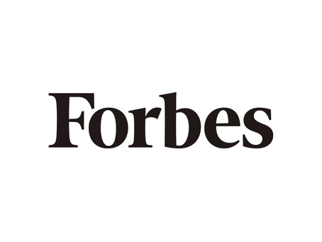 Apr 19  // Taliaz featured in Forbes