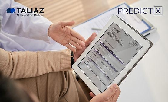 Taliaz%20Predictix%20software%20image_ed