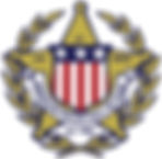 American Police Hall of Fame logo