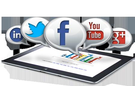 Social-Media-Marketing-icon.png