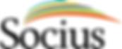 Socius Logo.png