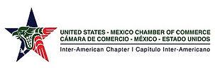US Mexico 2.jpg