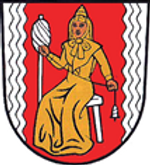 Geisleden Logo.png