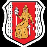 Geisleden-Wappen.png