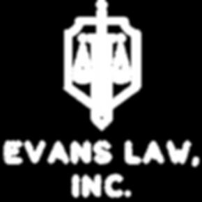 Evans Law, Inc.