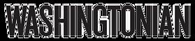 washingtonian-logo-1100x1100_edited_edit