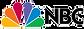 NBC peacock