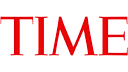 time-logo_edited.png
