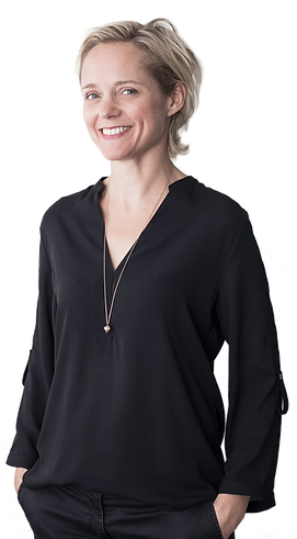 Agnes Larfeldt
