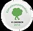 Logotyp_klimatkompensation_2018.png