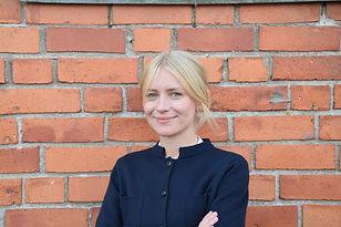 Kajsa Tiderman