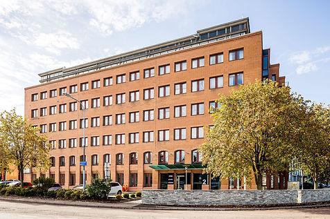 Majorna 220_4 Fiskhamnsgatan2_02_smaller
