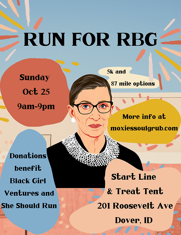 Run for RBG Flyer.png