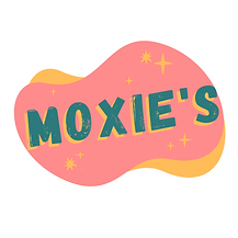 Official Moxie's Logo-Stars.png