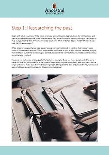 Ancestral Storytelling - 5 Step Guide2.j
