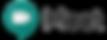 Google Meeting Logo