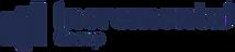 Incremental Group Logo