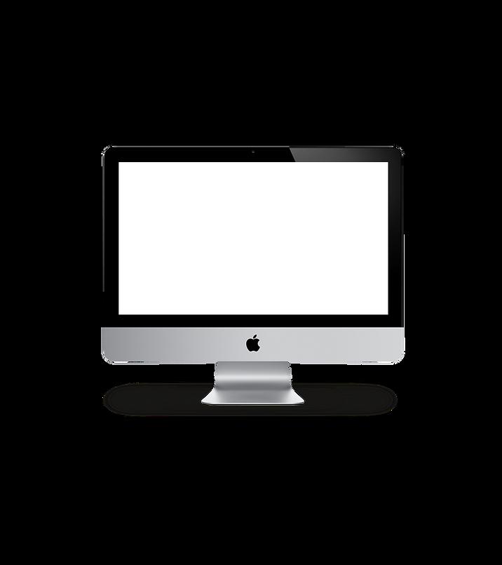 Mac-Mockup---empty.png