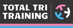 TTT logo2.png