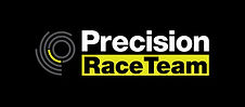 11 Precision Race Team LOGO.jpeg