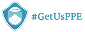 logo-with-text-1x.png