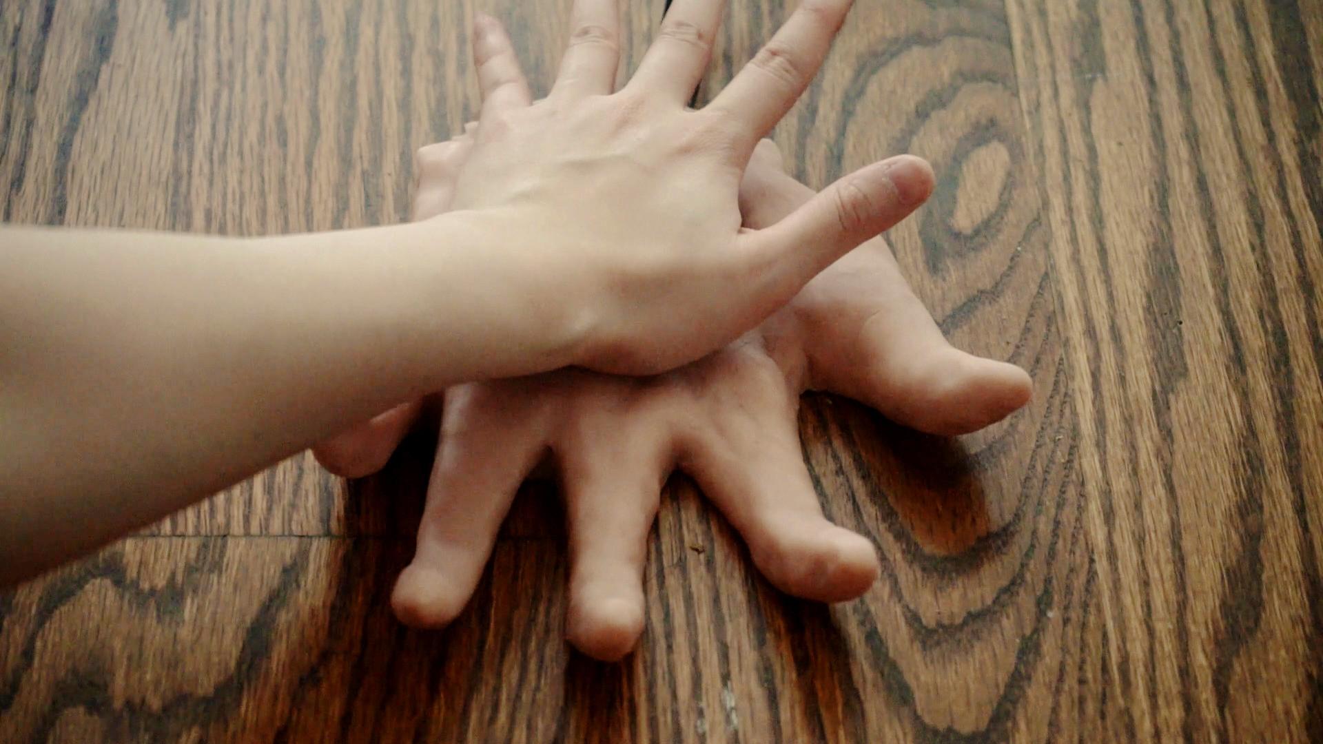 push palm.jpg