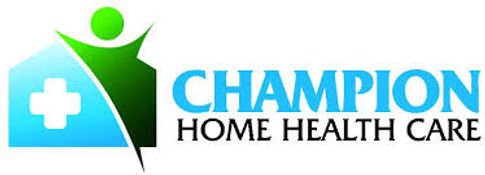 Champion Homecare Logo.jpg
