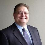 Dr Potomski profile photo.jpg