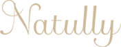 shop_logo.png