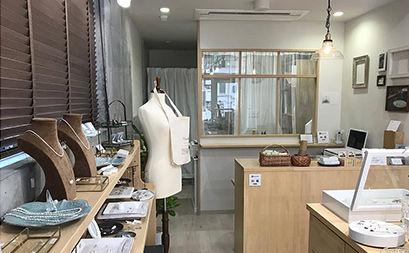 shop_photo.jpg