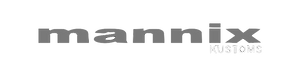 Mannix-Logo%2520Clear_edited_edited.png