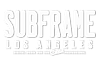 SUBframe.png