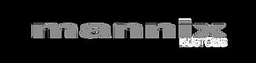 Mannix-Logo%20Clear_edited.png