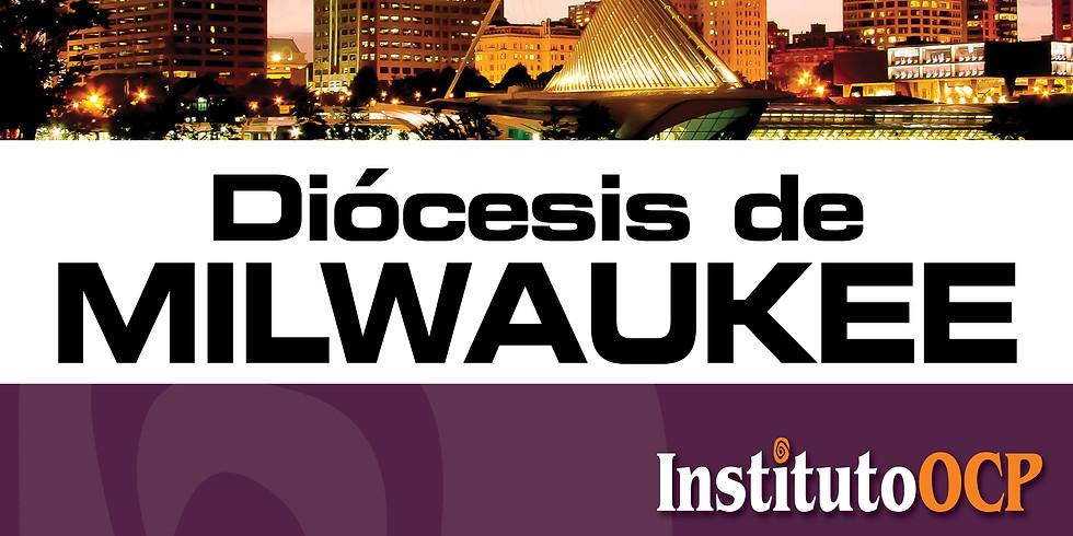 Instituto OCP–Diócesis de Milwaukee