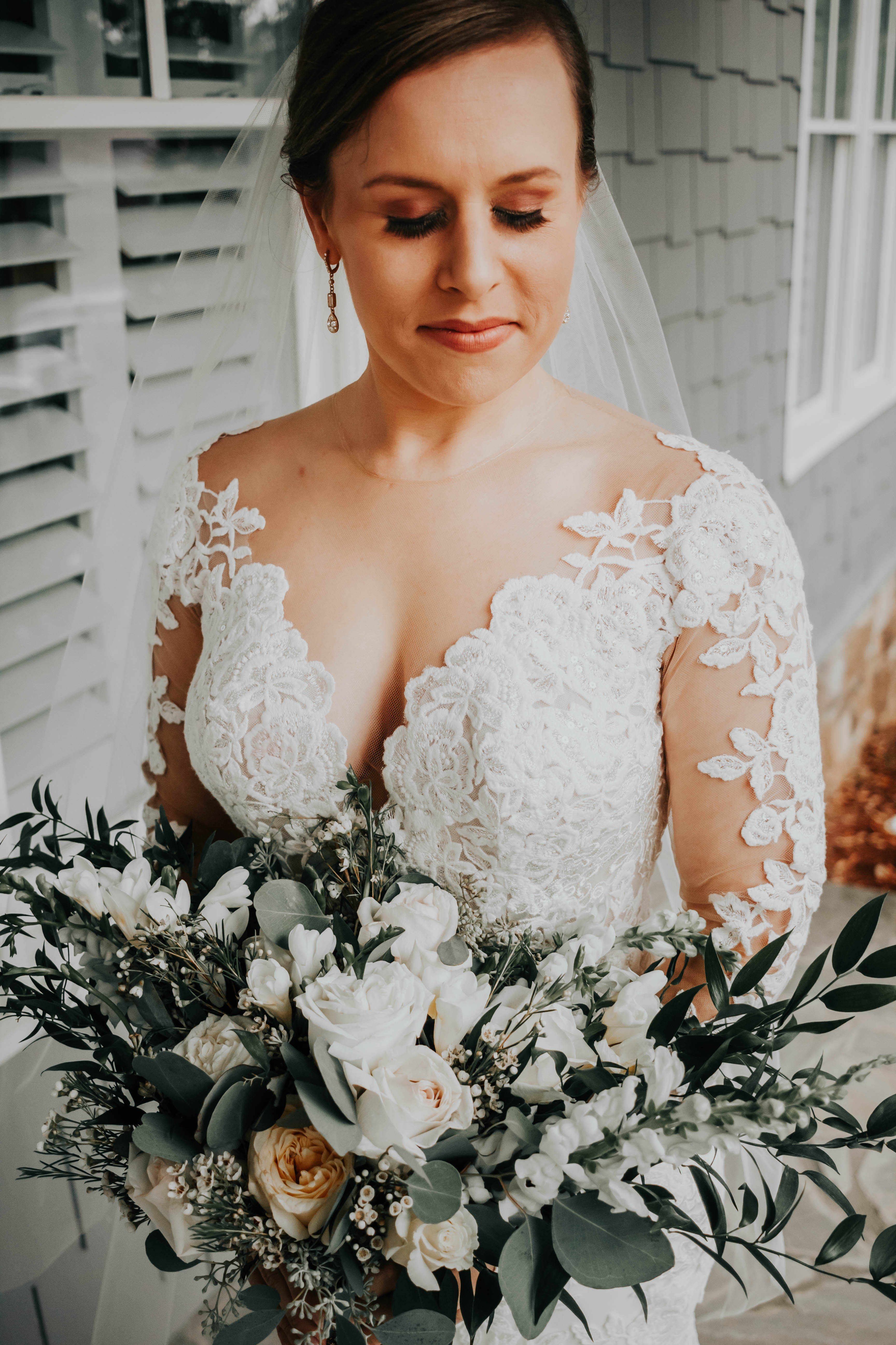 phillipsbride+bridesmaids(57of90)