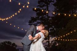 maggieandrew_wedding-589