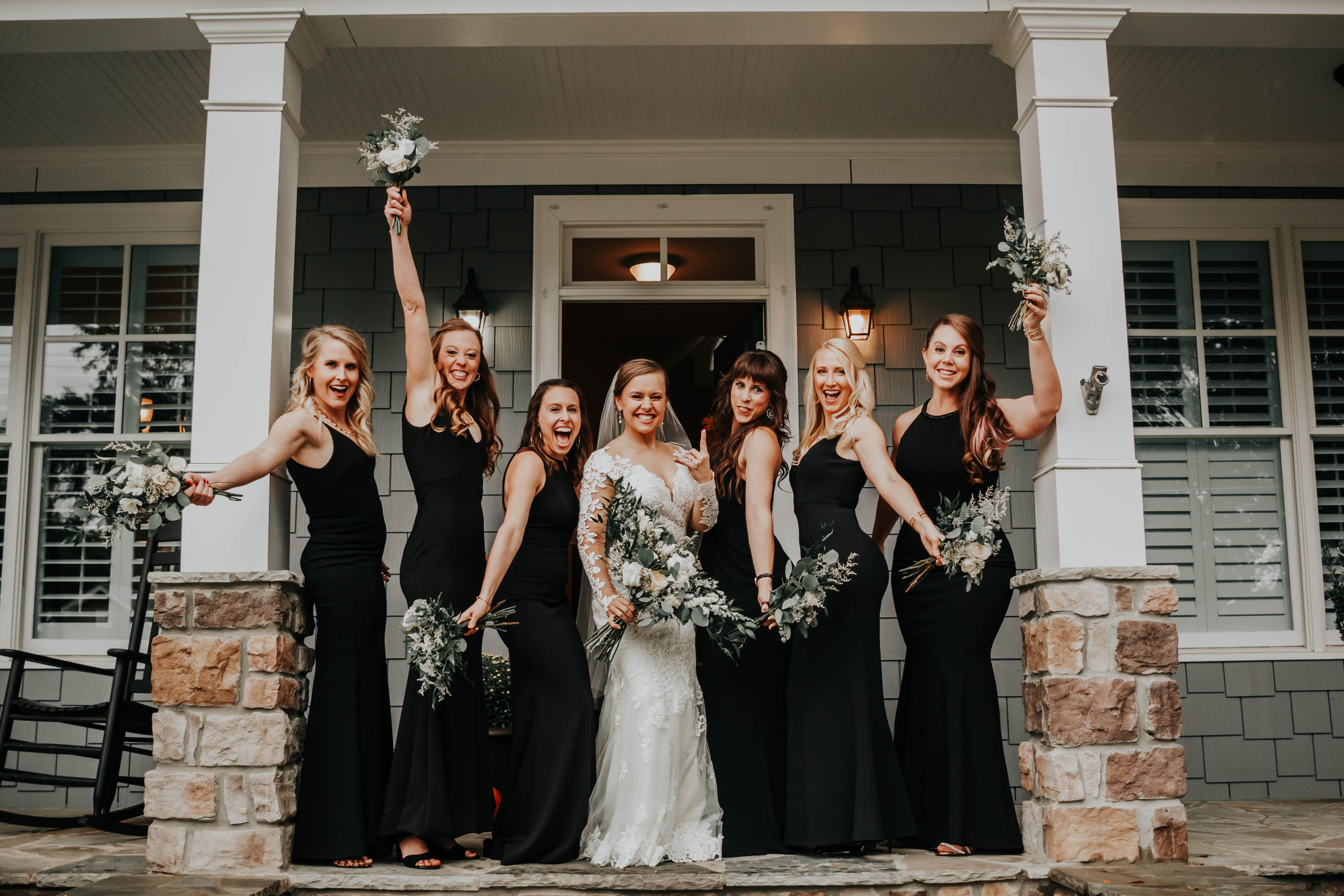 phillipsbride+bridesmaids(88of90)