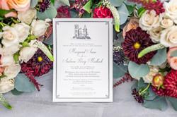 maggieandrew_wedding-2-2