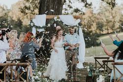 MORGAN wedding - A. Williams Photography-293