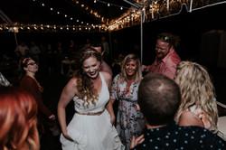 MORGAN wedding - A. Williams Photography-562