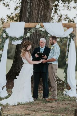 MORGAN wedding - A. Williams Photography-275
