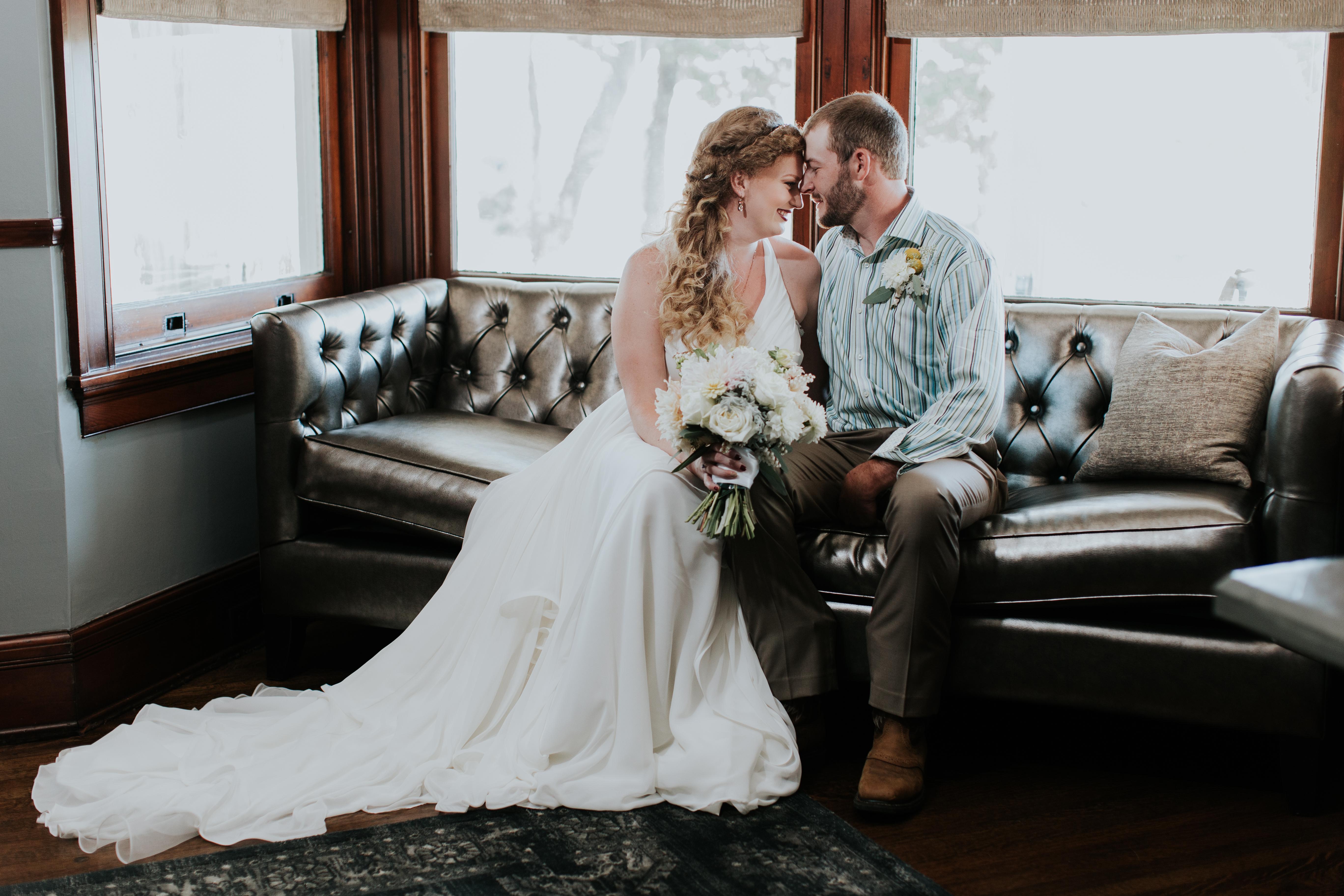MORGAN wedding - A. Williams Photography-174